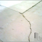 FloorRepair_03