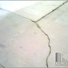 FloorRepair_03