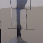 University-CNC-repairs-2b
