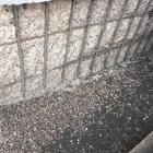 concrete_restoration