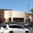 RetailPainting1509-07